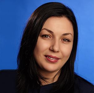 Mihaela-Stoica