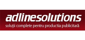 Adlinesolutions