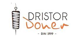 Dristor Doner