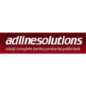 Adelinesolutions