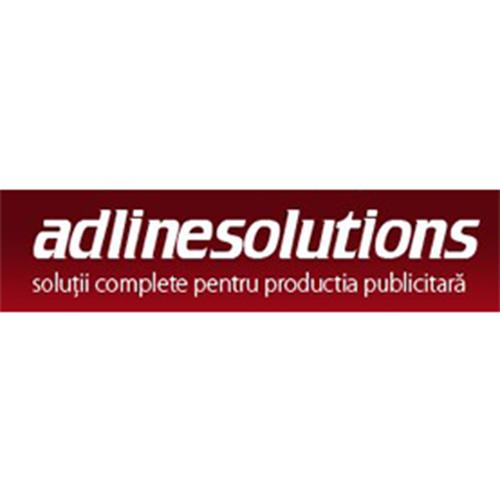 Adelinesolutions