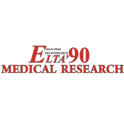 Elta-90-reasearch