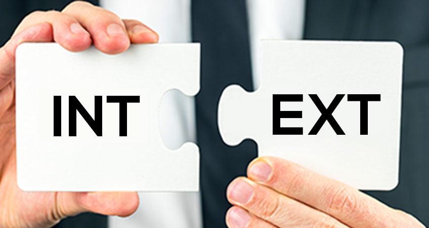 Externalizare-servicii-mediu
