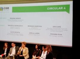 Economia-circulara-in-Romania