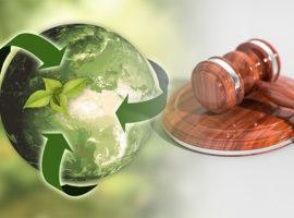 Obligatii-noi-privind-atingerea-obiectivelor-de-valorificare-reciclare