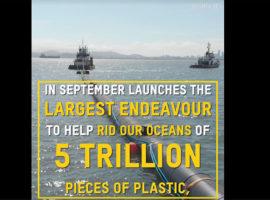 In-septembrie-incepe-marea-curatare-a-oceanelor-de-plastic