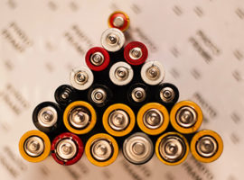Ultimele-noutati-despre-obligatiile-producatorilor-de-echipamente-electrice-si-electronice