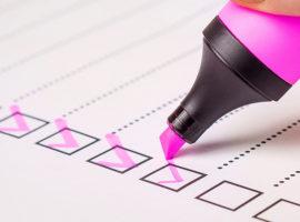 Ghidul-de-aplicare-a-ultimelor-modificari-in-domeniul-managementului-deseurilor