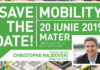 Save-the-date-Mobility