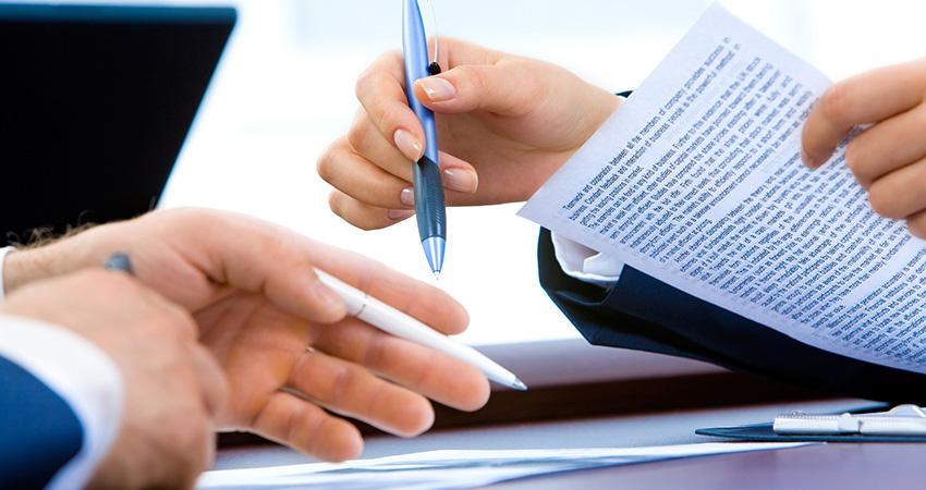 Ministerul-Mediului-vrea-sa-modifice-din-nou-conditiile-de-autorizare-a-OIREP