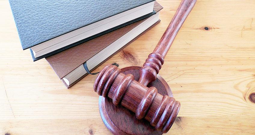 Noutatile-legislative-aduse-de-OUG-50-2019