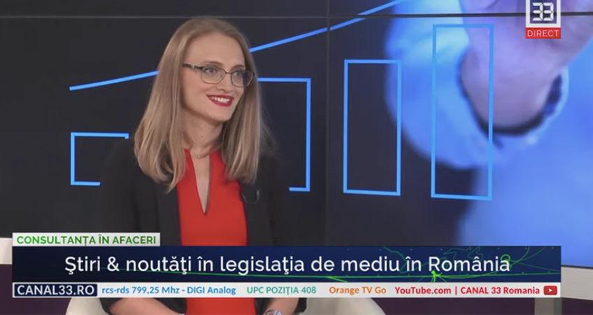 Despre-Solutii-de-mediu-si-tendinte-la-Canal-33-Romania