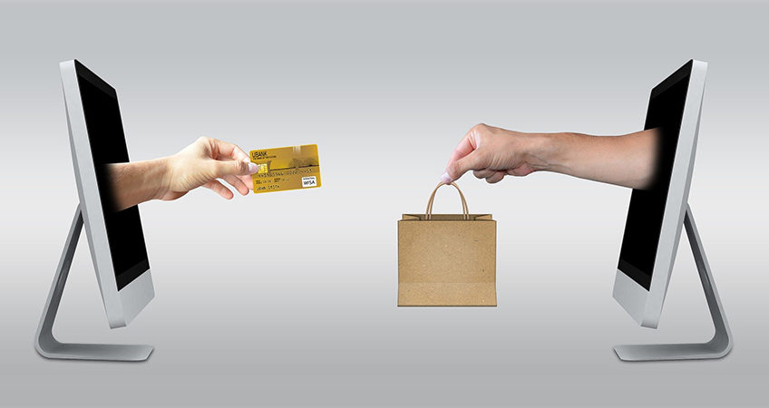 Ce-obligatii-au-proprietarii-de-magazine-online-prin-prisma-legislatiei-de-mediu