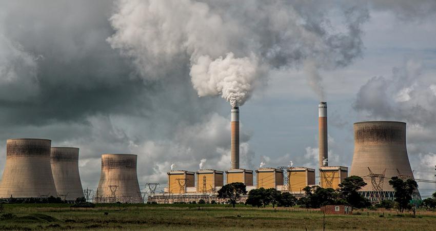 Ce-trebuie-sa-stii-despre-obtinerea-autorizatiei-privind-emisiile-de-gaze-cu-efect-de-sera