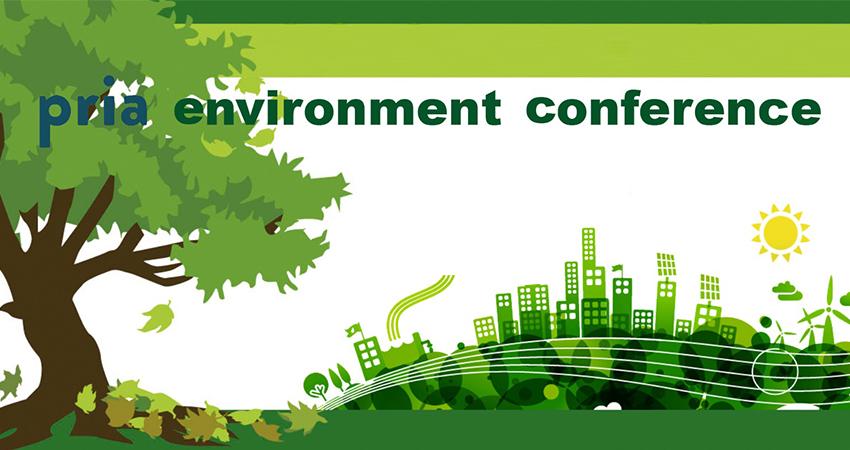 Conferinta-Pria-Environment-Colectarea-separata-in-timpul-pandemiei-si-post-covid-19