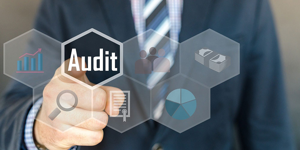 Audit-de-mediu-solutiidemediu.ro