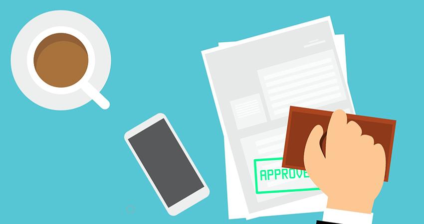 Procedura-de-aplicare-a-vizei-anuale-a-autorizattiei-de-mediu-si-autorizattiei-integrate-de-mediu