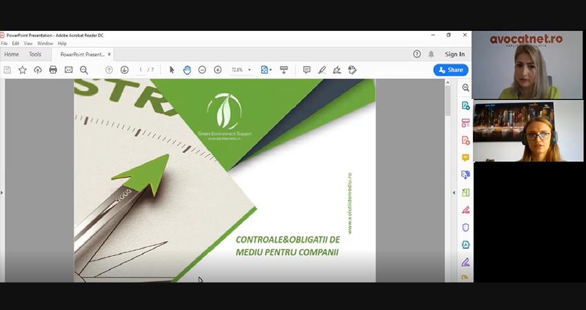 Webinar-Avocatnet-Despre-solutii-si-obligatii-de-mediu