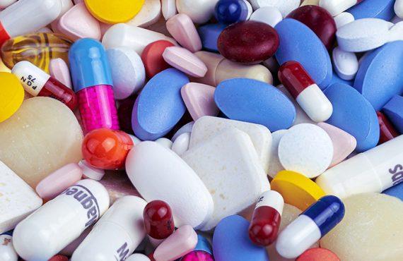 Zero-amenzi-de-mediu-pentru-farmacii–ce-e-de-facut