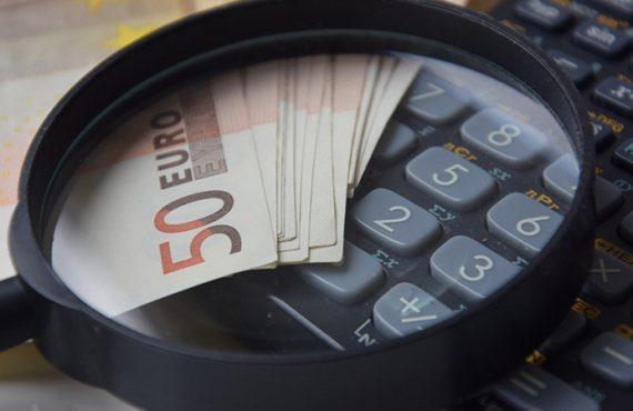 Cum-poti-diminua-costurile-cu-gestionarea-deseurilor