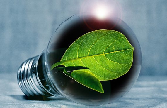 Autorizatia-de-mediu–3-aspecte-importante-de-retinut
