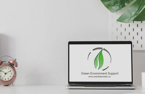 Campanii-de-reciclare-si-initiative-demne-de-lauda